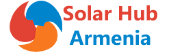 solarhub logo